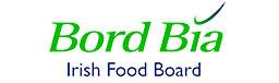 Byron Catering Client Logo Dublin